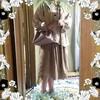 【コーディネート】【ファッション】~20年5月4日のコーディネート  プチプラ  プチプラファッション  大人かわいい