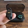 【レビュー】amazonで買える安い両耳ワイヤレスイヤホン「Beyeah」を購入した理由と5つの良い点・3つの悪い点【iPhone/Android対応】