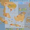 2018/5/18~20 ジャカルタ大海戦 集合はジャカルタです