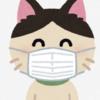 4月13日、政府のご厚意で「布マスク」がポストに届きます!2枚だけど