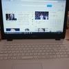 スマホでブログ運営は難しい?