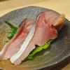 豊洲の「寿司大」でお好み5。