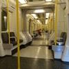 チューブの車両に冷房がつくのは2030年 (ロンドン地下鉄の困った点)