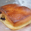 広尾の「SAWAMURA」、白金台の「金麦」、学芸大学の「麦ばたけ」、「エムサイズ」で色々なパン。