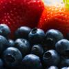 私の健康法シリーズ【第1段】老化は炎症 食材リスト