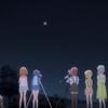 「恋する小惑星」を検証してみた 第4話