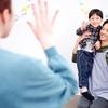 「子供はいらない」。児童養護出身者が抱える育児放棄、虐待の不安