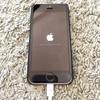 初代iPhone SEでios13.5.1にアップデートしてみた