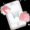 イオンの通信販売【saQwa(サクワ)】でお得にお買い物する方法は、ポイントサイト経由!