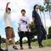 『BGMにも注目!パート2!』編~スタッフ岩崎のちょっと気になる気まぐれminiブログ Vol.53