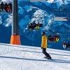 医療従事者の健康にいい「スキー・スノーボード」のメリット・デメリット