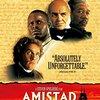 アミスタッド (Amistad)