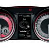 スイフトスポーツZC33Sの走りを盛り上げる【マルチインフォメーションディスプレイ】が凄い‼️