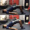 大阪市都島区で機能改善☆姿勢・腰痛・肩痛などなど
