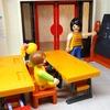 フリーランスの「小1の壁」 学童は便利だけどデメリットもある
