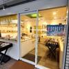 川崎市 海苔の専門店 小島海苔店でお買い物してきました