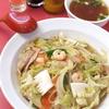 【オススメ5店】北区・有馬温泉・三田(兵庫)にある中華料理が人気のお店
