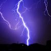 嵐を呼ぶ土地決済