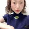 髪切ったよ〜♡入門講座は来週末!