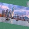 ジャッキー・チェンの映画「スキップ・トレース」を観たら香港、マカオに行きたくなった