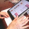 10インチタブレットを両親にプレゼント 高齢者が使いやすい条件は?