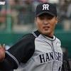 制球力抜群の阪神・秋山、菅野との再戦 23日のセ・リーグ試合予定