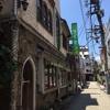 渋谷にある名曲喫茶「ライオン」は知ってる?超ディープスポットなのに、落ち着くのだ…