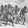 外国人技能実習制度という新たな奴隷制度