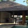 バリ島クロボカン アイルバリ・ブティック・リゾート 日本語OKの楽ちんリゾートヴィラ