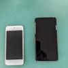 new iphoneSE