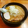 【煮干センターあじと】 竹本商店の分店は煮干しラーメンで人気のお店!