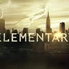 「エレメンタリー」シーズン7 Ep2 感想 ~ ホームズ&ワトソン、NYに帰る
