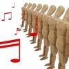 イントロがアカペラではじまる歌9選