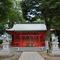 小野神社(多摩市/聖蹟桜ヶ丘)の御朱印と見どころ