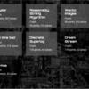 ångstromCTF 2020 Crypto分野の復習 writeup