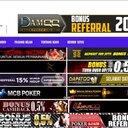 Daftar Situs Agen Judi Poker Bandarq QQ Online Terbaik Dan Terpercaya 2020