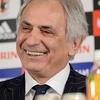 ロシアW杯まで2か月を切った。ハリルホジッチ元監督、サッカー日本代表に捧ぐ。
