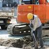 被災三県で工事を行うなら【作業員宿舎等設置助成金】を利用して作業員が休める環境を整えることができる!