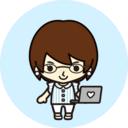 tmix blog