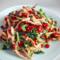 【食レポ】「延吉香」が上野〜御徒町で最強中華、パクチー激辛チンジャオロースが最強にうまい。
