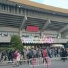 アイドルマスター ミリオンライブ!4thライブの感想<1日目>