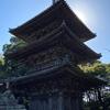 【滋賀県】安土城跡に行ってきました