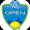 ウェスタン&サザンオープン2018の賞金とポイント一覧【テニス】