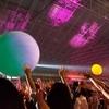 【ネタバレご注意】2019.6.1 小田和正四日市ドーム公演<3>