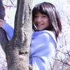 【4月のRICE-HEARTライブ出演情報です(^^)】2017年4月10日現在