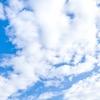 いつも心に青空を「新しい地図3周年」。