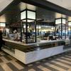 【空港ラウンジ】クアラルンプール空港Golden Loungeはゆったり寛げます!