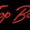 DatoramaのCEOがDigidayのTOP BOSSに選ばれました!
