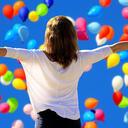 健康で楽しい日々を過ごすための情報ラボ