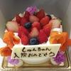 今日は小泉今日子さんの誕生日、おめでとうだ!この野郎